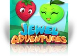 Download Jewel Adventures Game