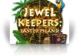 Download Jewel Keepers Game