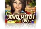 Download Jewel Match IV Game