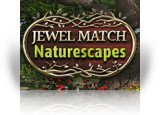 Download Jewel Match: Naturescapes Game