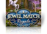 Download Jewel Match Royale Game