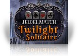 Download Jewel Match Twilight Solitaire Game