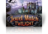 Download Jewel Match: Twilight Game