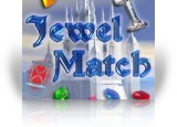 Download Jewel Match Game