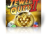 Download Jewel Quest 2 Game