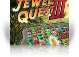 Download Jewel Quest III Game