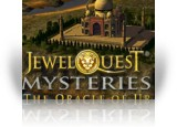 Download Jewel Quest Mysteries: The Oracle of Ur Game