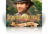 Download Jewel Quest: Seven Seas Game