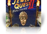 Download Jewel Quest Solitaire 2 Game