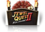 Download Jewel Quest Solitaire II Game