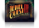 Download Jewel Quest Solitaire III Game
