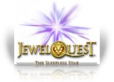Download Jewel Quest: The Sleepless Star Game