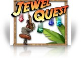Download Jewel Quest Game