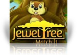 Download Jewel Tree: Match It Game