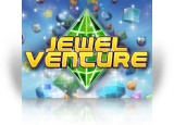 Download Jewel Venture Game