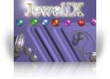 Download JeweliX Game
