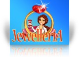 Download Jewelleria Game