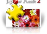 Download Jigs@w Puzzle 2 Game