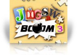 Download Jigsaw Boom 3 Game