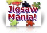Download Jigsaw Mania Game