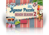 Download Jigsaw Puzzle Beach Season 2 Game