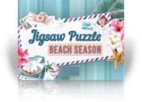 Download Jigsaw Puzzle Beach Season Game