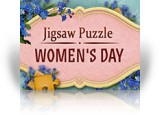 Download Jigsaw Puzzle Women's Day Game