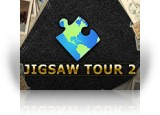 Download Jigsaw World Tour 2 Game