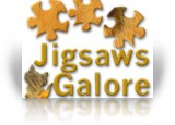 Download Jigsaws Galore Game