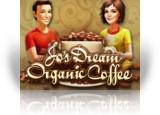 Download Jo's Dream: Organic Coffee Game