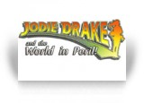 Download Jodie Drake and the World in Peril Game