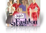 Download Jojo's Fashion Show World Tour Game