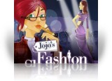 Download Jojo's Fashion Show Game