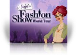 Download Jojos Fashion Show 3 Game