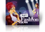 Download Jojos Fashion Show Game