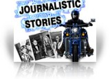 Download Journalistic Stories Game