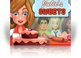Download Julie's Sweets Game
