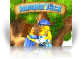 Download Jumpin Jack Game
