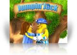 Download Jumpin Jack Game