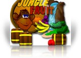 Download Jungle Fruit Game