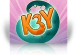Download K3Y Game