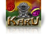 Download Karu Game