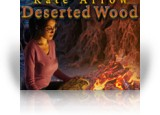 Download Kate Arrow: Deserted Wood Game