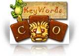 Download Key Words Game