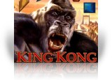 Download King Kong: Skull Island Adventure Game