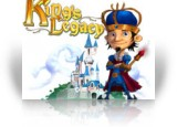 Download King's Legacy Game