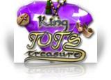 Download King Tut`s Treasure Game