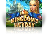 Download Kingdom's Heyday Game