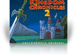 Download Kingdom Chronicles 2 Collector's Edition Game
