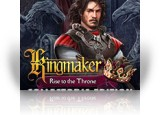 Download Kingmaker: Rise to the Throne Collector's Edition Game